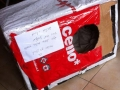 cat outer simple shelter (10)