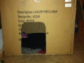 cat outer simple shelter (12)