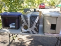 cat outer simple shelter (2)