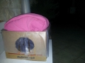 cat outer simple shelter (3)