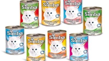 סימבה  – Simba